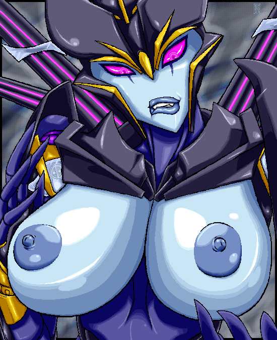 fanfiction jack airachnid transformers and prime My hero academia ragdoll hentai