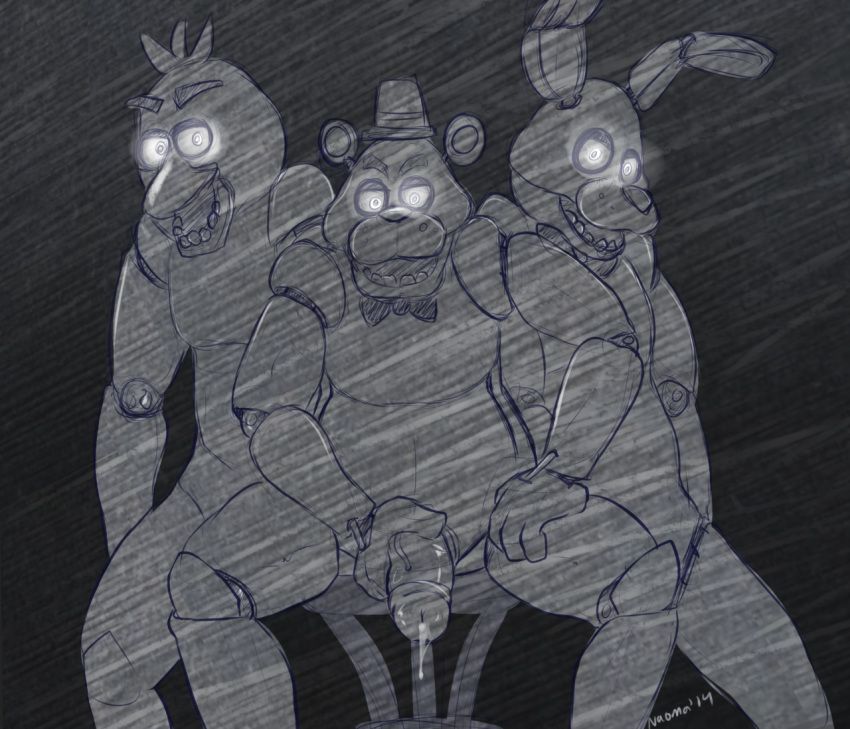 at bonnie nights freddy's five spring The hundred-faced hassan