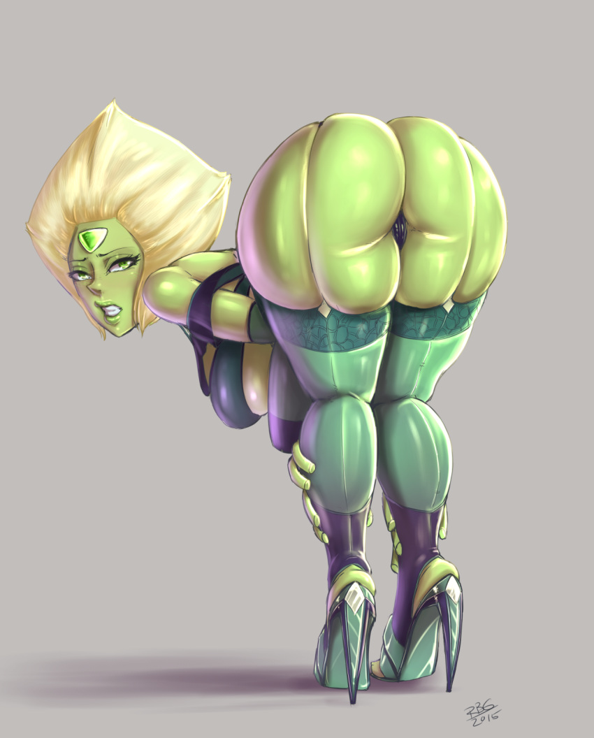 universe peridot of steven pictures Cell (dragon ball)