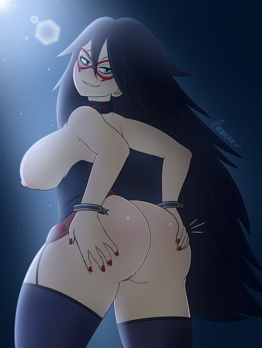 academia all fanart hero my might Fairly odd parents porn pictures