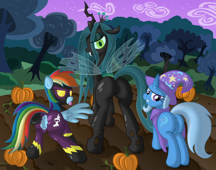 my little nights pony at 5 freddy's Fire emblem the binding blade