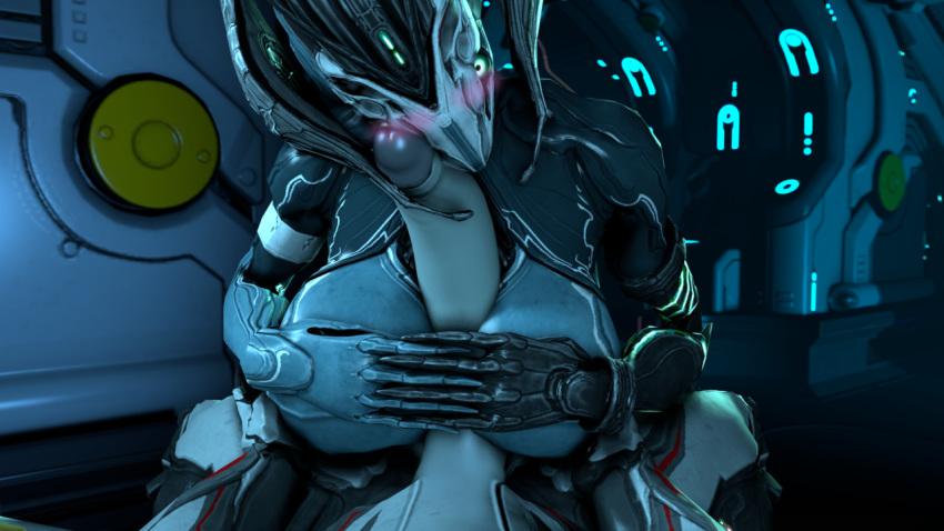 excalibur to get where warframe Axel rosered too much cake