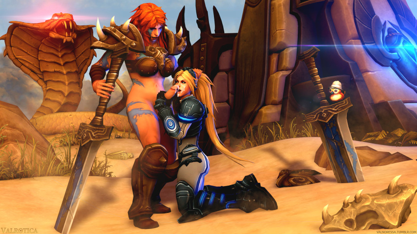 heroes of the storm dryad Conker live and reloaded sneeker