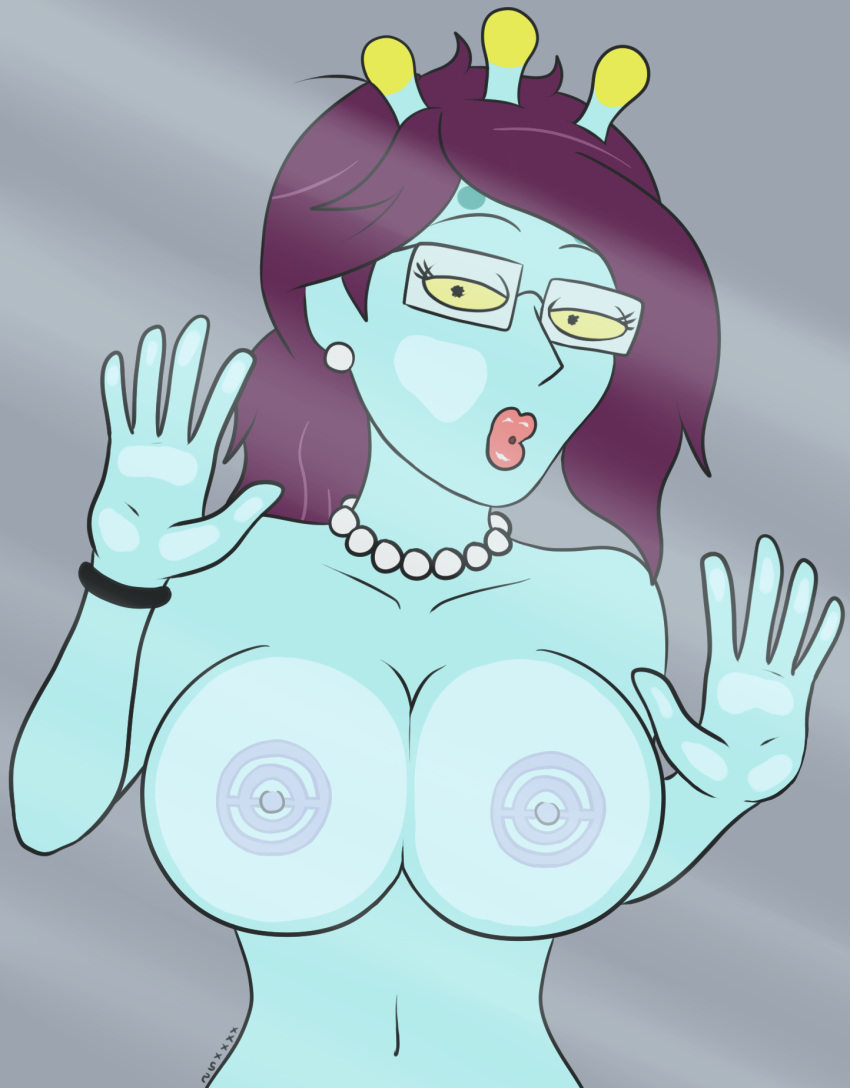 stripper morty rick and lizard My little pony equestria girls naked