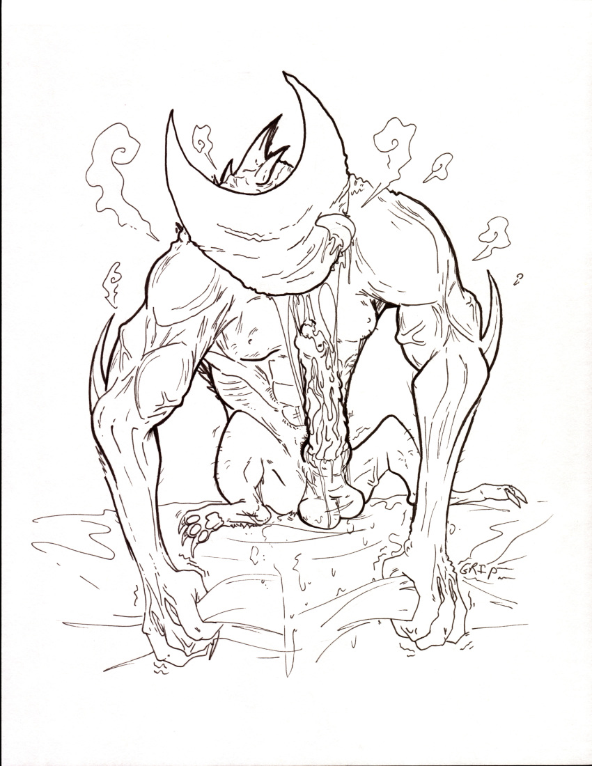 the comics and ink machine bendy porn Avatar the last airbender hahn