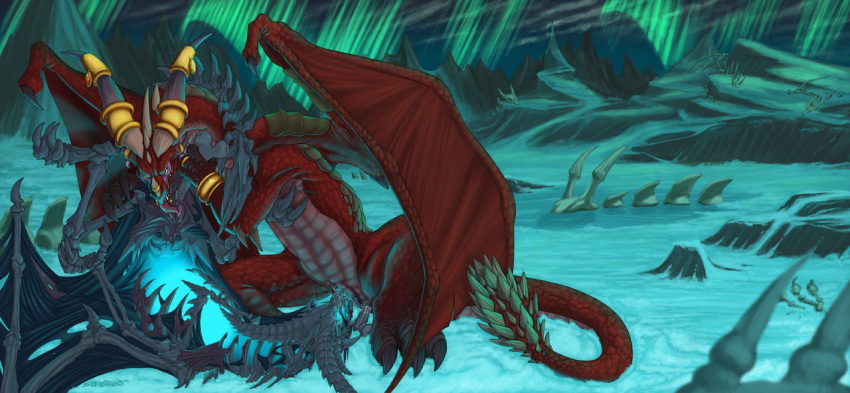 hiccup fanfiction turns into female dragon a Panty with stocking and garterbelt