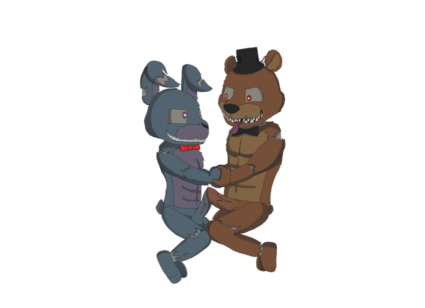 at marionette 5 nights freddy's Five nights at sonic's 1
