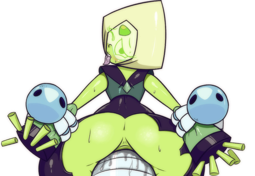 of pictures peridot steven universe 7 deadly sins diane nude